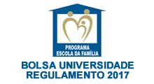 Regulamento Bolsa Universidade 2017