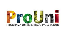 Cronograma do Prouni 2019/1