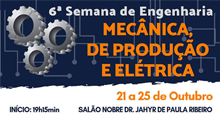 banner 6 mecanica producao small