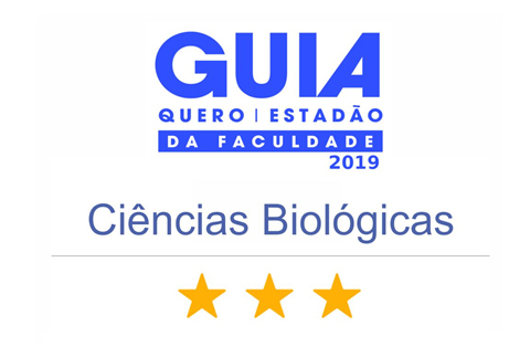 guia estadao biologicas 2019